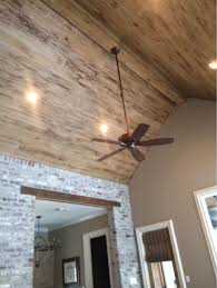 Tilton Coffered Ceiling Canada by Pecky Cypress Ceiling 6
