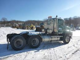 Mack Trucks In Connecticut For Sale ▷ Used Trucks On Buysellsearch 1998 Mack Dm690s Mixer Ready Mix Concrete Truck For Sale Mack Trucks For Sale Bruckners Bruckner Sales 1999 1996 Dm690sx Trucks 8462 Hours In Missippi Used On Buyllsearch Work Big Rigs 2018 An64t 6729 For 1988 Supliner Sale Trade Australia Bad Ass 2007 Granite Ctp713 Dump Truck 1046 Trucks In Peterborough Ajax On Pinnacle Granite Dump Saleporter Houston Tx Youtube