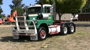 White 9000 Trucks In Action Lardner Park 2010 - YouTube Picture Of White Dump Truck Food Truck Mock Up Mplate Fast Van Vector Image 1986 Semi Youtube Ecx 110 Amp Mt 2wd Monster Brushed Rtr Whiteorange American Trailer Black And White Royalty Free 3m 1080 Restored 1957 3000 Tractor Coe Peterbuilt Caterpillar V8 17 Awesome Trucks That Look Incredibly Good 2007 Chevrolet W Series W3500 Commercial Moving Clipart Black And Panda Images White Magic Diessellerz Blog Pickup Autumn Forest Surface Level Stock Photo Y