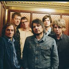 wilco visits npr for tiny desk concert adds chicago coming home