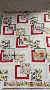 794 Best QUILT IDEAS Images On Pinterest | Modern Quilting ... 94 Best Quilt Ideas Images On Pinterest Patchwork Quilting Quilts Samt Bunt Quilts Pin By Dawna Brinsfield Bedroom Revamp Bedrooms Best 25 Handmade For Sale 898 Anyone Quilting 66730 Pottery Barn Kids Julianne Twin New Girls Brooklyn Quilt Big Girl Room Mlb Baseball Sham Set New 32 Inspo 31 Home Goods I Like Master Bedrooms Lucy Butterfly F Q And 2 Lot Of 7 Juliana Floral