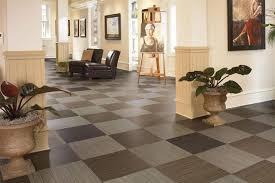 luxury vinyl flooring lvt lvp commercial luxury vinyl tile