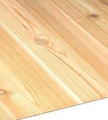 Quarter Inch Plywood Sawn Ash 1 4 Underlay 27033interchangeorg