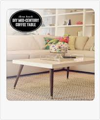 diy coffee tables ideas diy coffee table makeover paint diy