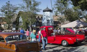 Wheels 'N' Windmills Roars Into Solvang | Local News | Lompocrecord.com Studebaker Mseries Truck Wikipedia 1962 Trucks Historic Flashbacks Photo Image Gallery Allwheeldrive And Hemi Power 1950 Pickup Talk About A Bullet Nose Cars And Pinterest 60 1 California Automobile Museum Custom 61 Champ Truck Hobbytalk 1owner 1948 Intertional Pickup Classiccarscom Journal Tcab 7es Forum Registry 1941 Bed Bench I Would So Have This In My House 1952 Extended Cab R10 New To The Forum World Wow Weve Got New Look Studebaker Truck Talk