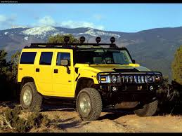Hummer H2 SUV (2003) - Pictures, Information & Specs 2010 H3t Hummer Truck Offroad Pkg 44 Final Year Produced Cost To Ship A Uship Hummer H1 Starwoodmotors Pinterest Shengqi 15th Petrol Rc Monster Youtube H2 Sut 2005 Pictures Information Specs Hx Ride On Suv Featuring 24g Remote Control Car 2007 Undcover Photo Image Gallery Red H1 Work The Grind And Cars Trucks In Dream How To Draw A Limo Pop Path Mini Pumper Fire Jurassic Trex Dont Call It
