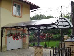 Gates, Fences, Railings, Awnings And Carports Carports Metal Roof Carport Kits 3 Garage Modern Designs The Home Design Ciderations On Awning Fence Awnings Best 25 Patio Ideas On Pinterest Patio House Superior Custom Made Shade Sails Cloth Man Cave Sunesta Sunstyle Motorized Youtube Retractable Sacramento Goodwincole Nickkaluza Vintage Shasta Compact Vendors