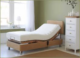 Furniture Sliders For Hardwood Floors Home Depot by 100 Furniture Sliders For Hardwood Floors Home Depot