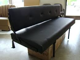 jackknife sofa rv for comfortable seat for the guests