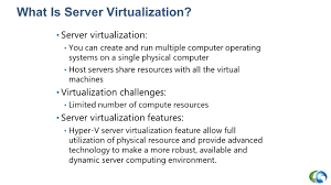 Server Virtualization With Windows Server Hyper-V And System ... Windows Hostfile Manager Andyk Docs Inda Izzatin Tujza Sharing Folder Dari Host Ke Process Rundll32 And Related Informations As Centos Guest Network Settings Stay Tuned Block Facebook Other Websites Without Any Software On Windows File Asvignesh Tutorial Virtual Di Xampp Configure Iis To Use Your Self Signed Certificates With Sver 2012 Name Ip Address Cfiguration Youtube Docker Take Two Starting From Linux Vm Sflow Installing A Sver Azure Web Page By R2 Stack Overflow