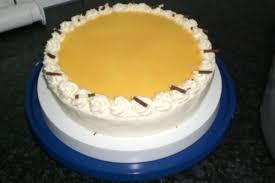 heidelbeer eierlikör torte a la peggy