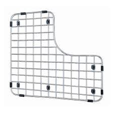 Blanco Sink Grid 18 X 16 by Blanco Sink Grid Befon For