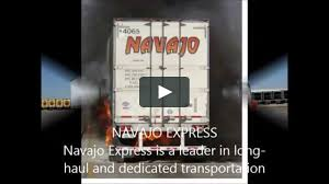 Navajo Express- Transport Your Freights And Refrigerated Goods To ... Navajo Express Safe Backing Youtube Navajo Express Heavy Haul Shipping Services And Truck Driving Careers Trucking A Custom Look Events Gallery Artur Inc Channel Trailer Freightliner Cascadia Evolution With Intermodal Cargo Tnsiam Flickr Decker Line Fort Dodge Ia Company Review Companies That Hire Inexperienced Drivers Usa Western Freightways Truck Kamiony Pinterest Biggest