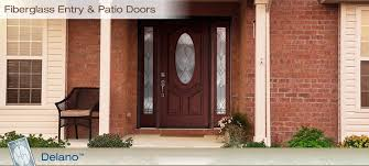 Therma Tru Patio Doors by Welcome To Benchmark By Therma Tru Entry And Patio Doors