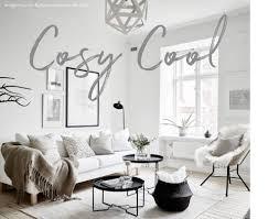 100 Scandinavian Interior Style Heres How To Get More Nordic In Your Nook