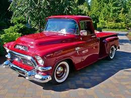 1957 GMC Apache | Hot Rods And Customs #3 | Pinterest | Jet Skies ... 1955 Chevy Truck Second Series Chevygmc Pickup Truck 55 1985 Gmc Chevy Dually Sierra 3500 Truckgasoline Runs Great 1972 Other Models For Sale Near Portland Oregon 97214 1957 Apache Hot Rods And Customs 3 Pinterest Jet Skies Classic Cars Trucks Chevrolet Ford Gmc Home Facebook Old School 2014 Wentzville Mo Car Cruise Hd Video Wallpapers Wednesday Desktop Background Arlington Texas 76001 Classics On 100 Love The Color So Classic Trucks Vehicles Wallpaper Wish List 1981 1500 2wd Regular Cab Tomball 1984 C1500 Sale 4308