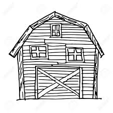 Hand Drawn, Sketch, Doodle Illustration Of Barn Royalty Free ... Pencil Drawing Of Old Barn And Silo Stock Photography Image Sketches Barns Images The Best Red Store Opens Again For Season Oak Hill Farmer Gallery Of Manson Skb Architects 26 Owl Sketch By Mostlyharmful On Deviantart Sketch Cliparts Zone Pen Drawings Old Barns Acrylic Yahoo Search Results 15 Original Hand Drawn Farm Collection Vector Westside Rd Urban Sketchers North Bay Top 10 For Design Sketches Ralph Parker Artist