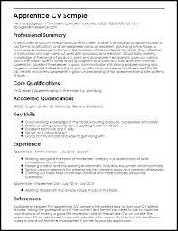 Ideas Collection Journeyman Plumber Resume Objective Marvelous