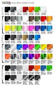 Rustoleum Garage Floor Coating Instructional Dvd by 27 Best Epoxy Flooring Images On Pinterest Epoxy Floor Garage