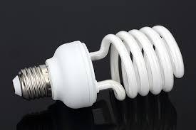 2016 china cheap energy saving 25w half spiral led light bulb