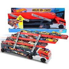 Hot Wheels Mega Hauler Multi Layer Container Vehicles Trucks ... Hot Wheels Mega Hauler Truck Carry Case Toy Philippines Camo Trucks Hummer H2 Price Comparison Hot Wheels 2018 Hw Trucks Ram 1500 Skyjacker 510 0003502 Buy At Best In Srilanka Wwwdarazlk 2017 1987 Toyota Pickup 4x4 Red Rare 710 Datsun 620 Pickup Black Version Shop Set Of 5 Boss Company Unboxing Semi Haulers Youtube 2016 Rad Series Car Culture 56 Datsun 164 Diecast Scale Lamley Preview Chevy 100 Years Walmart Online India Toycart