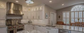 richmond va kitchen and bath remodeling contractors leo lantz