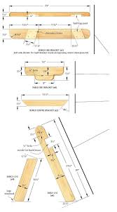 Folding Picnic Table Plans Build by Wc Folding Bench Picnic Table Able Pics With Amazing Folding Bench