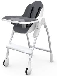 Oribel Cocoon - The Complete High Chair - Slate Cosco High Chair Pad Replacement Patio Pads Simple Fold Deluxe Amazoncom Slim Kontiki Baby 20 Lovely Design For Seat Cover Removal 14 Elegant Recall Pictures Mvfdesigncom Urban Kanga Make Meal Time Fun Your Little One With The Wild Things Sco Simple Fold High Chair Unboxing Build How To Top 10 Best Chairs Babies Toddlers Heavycom The Braided Rug Vintage Highchair Model 03354 Arrows Products