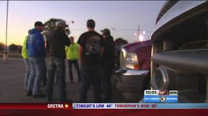 NE Diesel Crew Tracks Down Stolen Trucks In Omaha - YouTube Chevygmc Ultimate Truck Off Road Center Omaha Ne Mayjune 2016 Magazine By Issuu Chevrolet Colorado In Gallery Dodge Accsories 2013 Bozbuz Washington County Food Shdown Kenworth T680 76 High Roof Sleeper Exterior And Cabin 2015 Ram 2500 Tradesman Lifted Power Wagon 777 Customs Upfit Youtube Pal Pro 43 Rockstar Hitch Mounted Mud Flaps Best Fit Gametruck Lincoln Council Bluffs Party Trucks
