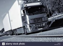 Giant Super Truck Driving Head On Camera Stock Photo: 91180923 - Alamy Cobra Cdr 835 Truck Car Hd Dash Cam Driving Accident Recorder Sewer Department Camera Truck Gets New Look News Amazoncom Upgraded 2017 Backup Rear View Camera Kit For Bus 7 Lcd Monitor 2x Ir Reversing Auto Rearview Parking Pz607 Inch Pixal 648 Ford Food Mobile Kitchen Sale In New York Visibility Cctv System 2018 Front Forward For Lorry Pickup Wireless Vehicle Ir Night Vision Free Mod American Simulator Mod Ats Daf 9 Metre Long Smith Gt Bentley Coachbuilt Outside Broadcast Iphone Android Phone Wifi