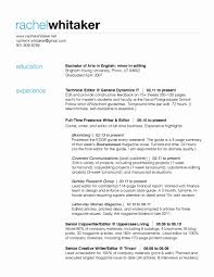 Engineering Resume Objective Statement Luxury Electrical ... Resume Objective Examples Disnctive Career Services 50 Objectives For All Jobs Coloring Resumeective Or Summary Samples Career Objectives Rumes Objective Examples 10 Amazing Agriculture Environment Writing A Wning Cna And Skills Cnas Sample Statements General Good Financial Analyst The Ultimate 20 Guide Best Machine Operator Example Livecareer Narrative Essay Vs Descriptive Writing Service How To Spin Your Change Muse Entry Level Retail Tipss Und