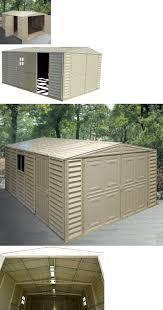 Arrow Galvanized Steel Storage Shed by Flooring Arrowoor Frame Kit Shop Ft X Galvanized Steel Storage