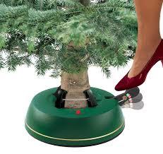 Krinner Christmas Tree Stand Medium by Krinner Vbasic Amazon Co Uk Kitchen U0026 Home