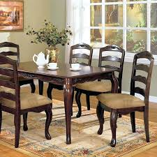 60 Inch Dining Room Table Contemporary Dark Walnut Set 36 X