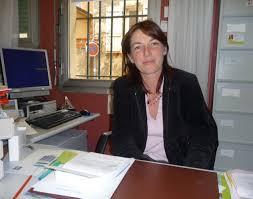 bureau de la directrice poste le bot le retour 04 11 2008 ladepeche fr