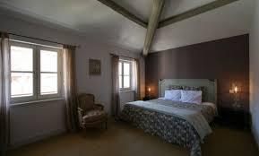couleur chaude pour une chambre décoration couleur pour une chambre a coucher 79 asnieres sur
