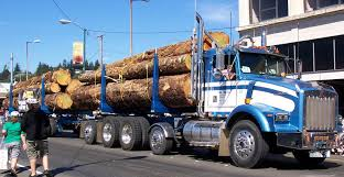 Tax Break For Log Truck Drivers | KXRO News Radio Industry Briefs Part 7 5 Ps Of Logistics Coursework Academic Writing Service Kinard Trucking Inc York Pa Rays Truck Photos S M Best Image Kusaboshicom Cc Scrap Equipment Mfg Aljon Series Blake Shelton On Twitter I Dont Normally Freak Out Over Vehicles Tax Break For Log Truck Drivers Kxro News Radio Mgers Prime Driving School Job 2018 Chili Bowl From The Home Champions Holly Trying To