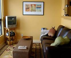 Great Colors For Living Rooms by Dark Living Room Colors Good Best Ideas About Brown Couch Decor