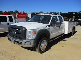 2012 FORD F450 SERVICE TRUCK, VIN/SN:1FD0W4HT9CEB97211 - 4X4, CREW ... Monroe County Board Of Commissioners Pumper Run Like A Coyote Lower Truck Trail New 2018 Chevrolet Silverado 3500hd Work Rcab In Glen Ellyn And Used Ford Dealer Hixson Automotive Speedway Chevy Near Bothell Lynnwood Here Are The Last Two Out Six Trucks That We Recently Completed Gallery Equipment Hd Snow Ice Cliffside Body Bodies Fairview Nj Monroetruckequipment Instagram Photos Videos Privzgramcom Auto Accories All Car Release And Reviews