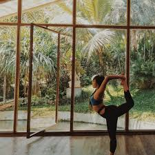 The Yoga Barn - Ubud, Bali - Center - Retreat Guru Yoga Class Schedule Studios In Bali Stone Barn Meditation Camp Competion Winners Pose Printables For The Big Red Barnpreview Page Small Little Events Chester Ny Henna Parties Monroe Studio Open Sky Only From The Heart Can You Touch Location Photos Dragonfly Retreat Teachers Wellness Emily Alfano Marga 6 Charley Patton Daily Dose Come Breathe With Us About Keep Beautiful