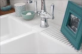 Ikea Domsjo Sink Grid by 100 Domsjo Single Sink Dimensions Domsjo Single Sink Base
