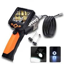 80 W 2000LM Portátil LED Luz De Trabajo USB Recargable
