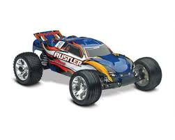Traxxas Rustler 1/10 RTR Stadium Truck (Blue) [TRA37054-1-BLUE] | Cars &  Trucks There Are Many Reasons The Traxxas Rustler Vxl Is Best Selling Bigfoot Summit Racing Monster Trucks 360841 Xmaxx 8s 4wd Brushless Rtr Truck Blue W24ghz Tqi Radio Tsm 110 Stampede 4x4 Ready To Run Remote Control With Slash Mark Jenkins 2wd Scale Rc Red Short Course Wtqi Electric Wbrushless Motor Race 70 Mph Tmaxx Classic 4x4 Nitro Revo See Description 1810367314 Us Latrax Desert Prunner 24ghz 118 Rcmentcom Stadium Tra370541blue Cars