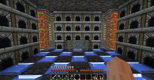 Minecraft Storage Room Design Ideas by What To Build The List Survival Mode Minecraft Java Edition