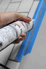 Polyblend Ceramic Tile Caulk Drying Time by Renovation Project Secret How To Lay A Perfect Bead Of Caulk