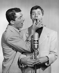 Living Up Jerry Lewis 1954 Stock Photos U0026 Living Up Jerry Lewis by Celebrating Jerry Lewis With Dean In The Early Years U2013 Once Upon A