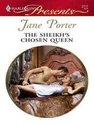 The Sheikhs Chosen Queen Mills Boon Modern Amazoncouk