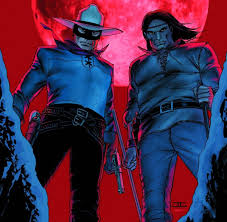lone ranger tonto kemosabe 58 best lone ranger and tonto images on lone ranger