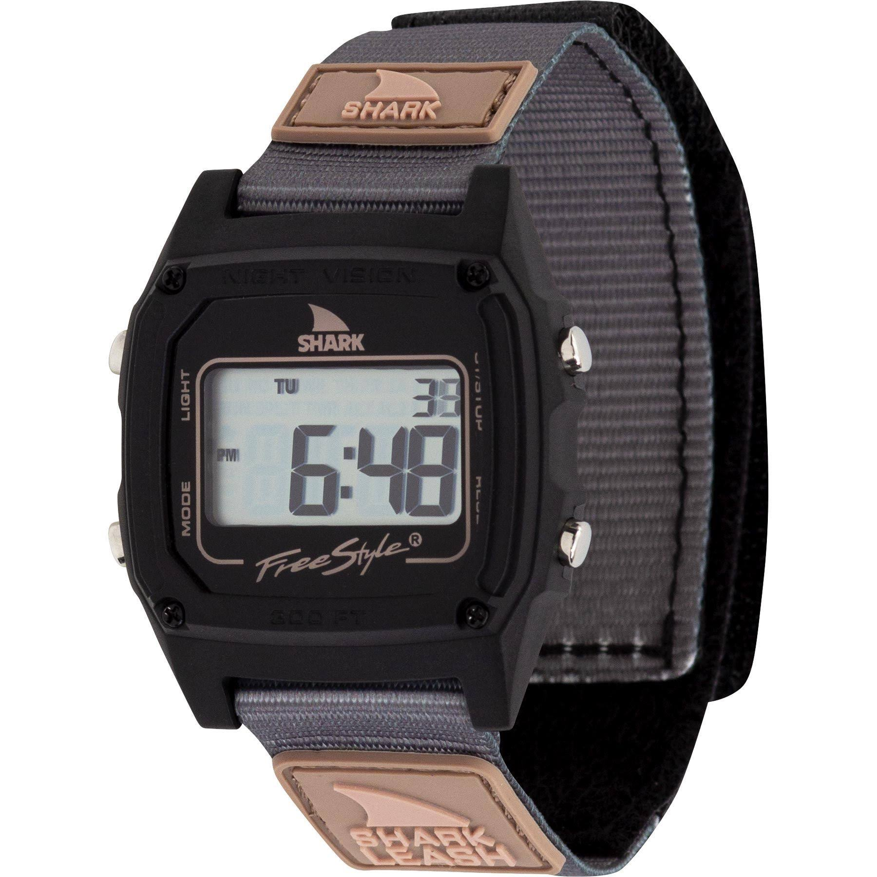 Freestyle Shark Classic Leash Watch Sahara