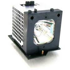 13513 best projector ls images on